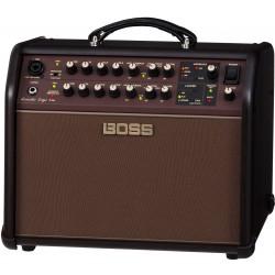 Acoustic Singer Live amplificatore Boss