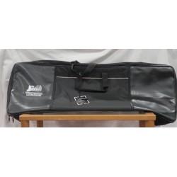 EK-115-BLK custodia per tastiera Stefy Line Bags