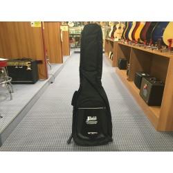 Stefy Line Bags JT504 borsa nera per basso elettrico