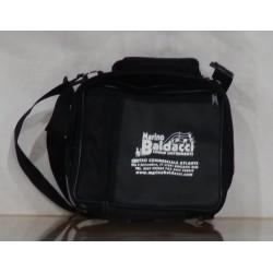 MX-20 custodia per Mixer Stefy Line Bags