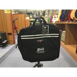 MX-50 custodia per Mixer Stefy Line Bags