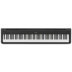 ES110B Piano digitale Kawai