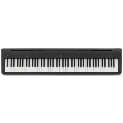 Kawai ES110B Piano digitale