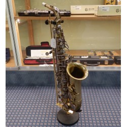 Selmer Mark VII sax contralto usato