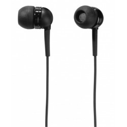 IE 4 microcuffie professionali per In Ear Monitor Sennheiser