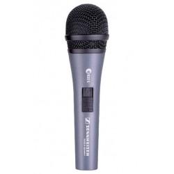 E 825 S microfono dinamico per voce Sennheiser