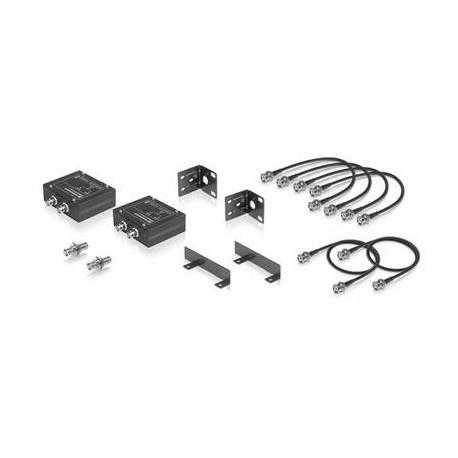 Sennheiser GAM 2 Kit adattatore serie XSW