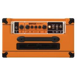 Rocker 15 combo Orange