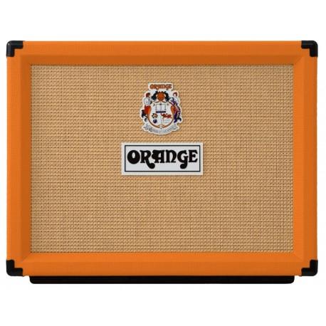 Orange Rocker 32 combo