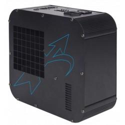 Sagitter Rayser Laser Emulator 30W led