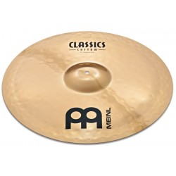 Meinl CC20MR-B 20 Classics Custom Medium Ride