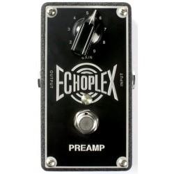 EP101 Echoplex Preamp Dunlop