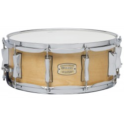SBS1455 Stage Custom Birch Rullante Yamaha