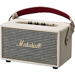 Kilburn Cream speaker stereo Marshall