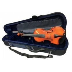 VN40 Violino 4/4 con astuccio Alysée