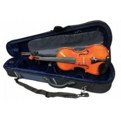 VN30 Violino 4/4 con astuccio Alysée