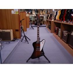 Firebird T USA 2017 Vintage Sunburst Gibson