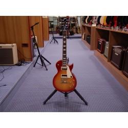Les Paul Classic T Gibson USA 2017 Heritage Cherry Sunburst