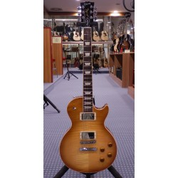 Les Paul Standard T USA 2017 Honey Burst Gibson
