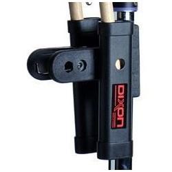 Dixon PXHHP portabacchette a clip