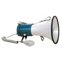 Croson AHM662 Megafono
