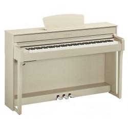 CLP-635WA Clavinova Digital Piano Yamaha