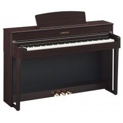 CLP-645R Clavinova Digital Piano Yamaha