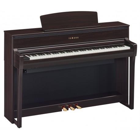 Yamaha CLP-675R Clavinova Digital Piano