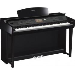 Yamaha CVP-705PE Clavinova piano digitale