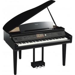 Yamaha CVP-709GPPE Clavinova piano digitale