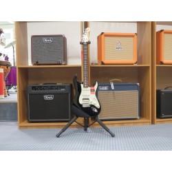 American Professional Stratocaster HSS Shawbucker Fender