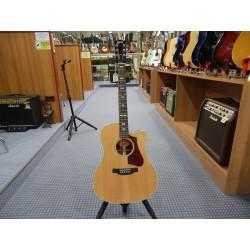 HP 735 R chitarra acustica Gibson