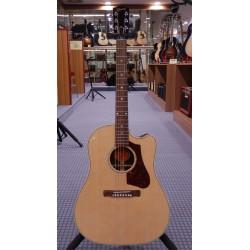 HP 415 W chitarra acustica Gibson