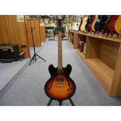 ES-335 Studio chitarra semiacustica Gibson