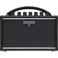 Boss KATANA-MINI amplificatore per chitarra