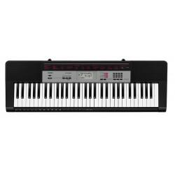 Casio CTK-1500 tastiera arranger