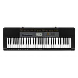 Casio CTK-2500 tastiera arranger