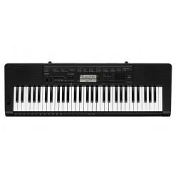Casio CTK-3500 tastiera arranger