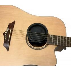 Gewa Accessorio feedback stop F&S chitarra acustica