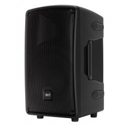 HD 10-A MK4 diffusore attivo RCF