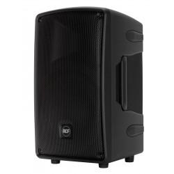 RCF HD 10-A MK4 diffusore attivo