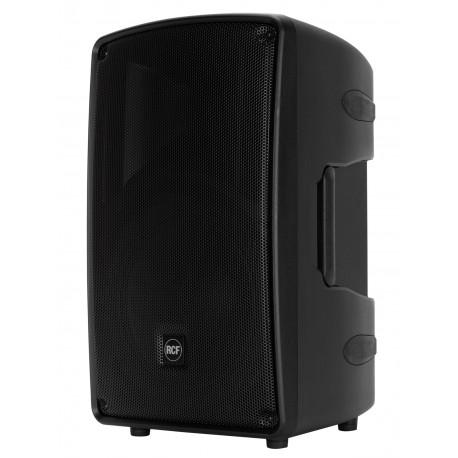 RCF HD 12-A MK4 diffusore attivo