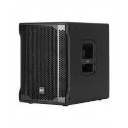 RCF SUB 702-AS II subwoofer attivo