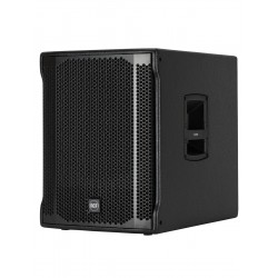 RCF SUB 705-AS II subwoofer attivo
