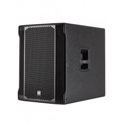RCF SUB 708-AS II subwoofer attivo