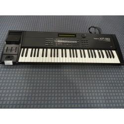 Tastiera XP50 usata Roland