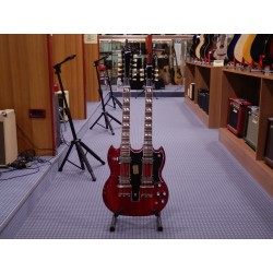 Chitarra EDS-1275 elettrica Gibson