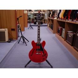 Chitarra ES 335 Figured semiacustica Gibson