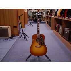 Chitarra Hummingbird Gibson