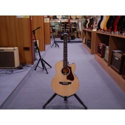 Chitarra HP665 SB acustica elettrificata Gibson